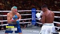 Daniel Jacobs vs Julio Cesar Chavez Jr. (20-12-2019) Full Fight 720 x 1272