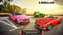 #Myholidaycar #Carsgames My Holiday Car| Android iOS Gameplay| Branded New Cars| Blue Sports Cars Games| Android Gamer