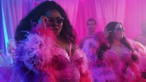 Cut for Time: Aidy Bizzo & Lizzo