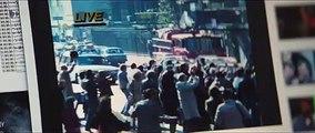 Bande-annonce du film -SOS FANTÔMES - L'HÉRITAGE- (2020) en VF