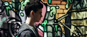 Els Nens Salvatges Trailer - Trailer Els Nens Salvatges en català