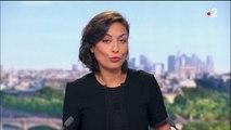 """""""Le colonialisme a été une erreur profonde"""", déclare Emmanuel Macron en Côte d'Ivoire"""