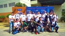 Trip To Kuala Lumpur, Malaysia - Tawhid Afridi - Vivo - Pubg - PMCO - Vlog 70 - Badshah - Mortal