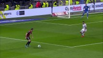 Le résumé vidéo de Nice/TFC, 19ème journée de Ligue 1 Conforama