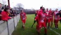 Foot coupe Ht Luingne 1
