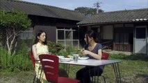 映画『ギリギリの女たち』予告編