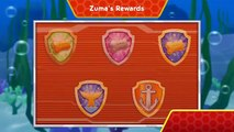 Paw Patrol Air and Sea Adventures ⭐️ Sea Patrol Play with Zuma ⭐️Paw Patrol Games
