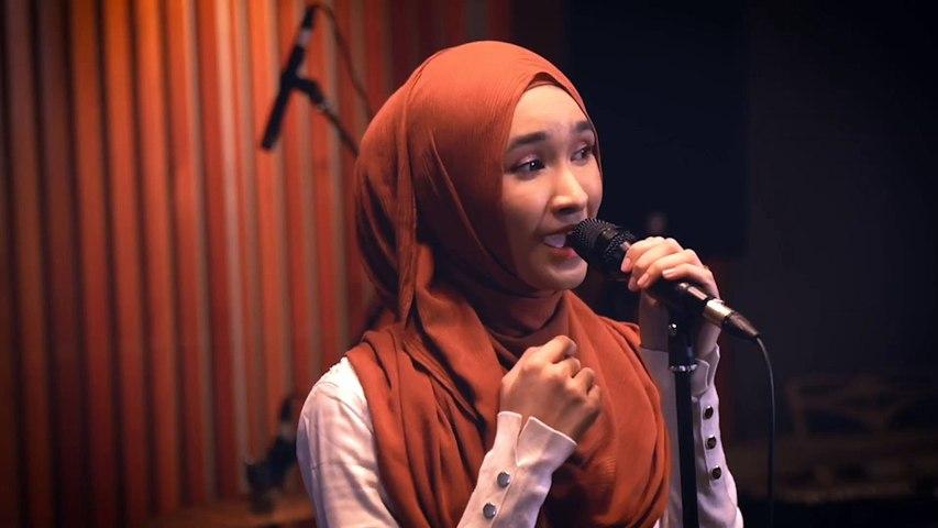 BELLA ALMIRA - INDONESIA PUSAKA | ISMAIL MARZUKI)