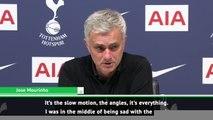 Rudiger's having scans on 'broken ribs' - Mourinho