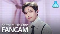 [예능연구소 직캠] SEJEONG & KIM JAE HWAN - Dream (KIM JAE HWAN), 세정 & 김재환 - Dream @Show!MusicCore 20191221