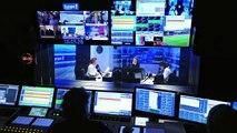 Retraites : en voulant rassurer les militaires, Emmanuel Macron fâche les policiers