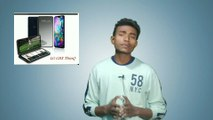 New mobile launch in india | Dual display mobile | New phone by LG | LG G8XThinQ