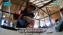 [INDO SUB] BV S4 EP.3 PART 1