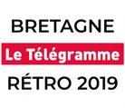 Bretagne : ce qu'il faut retenir de l'année 2019 [Rétro]