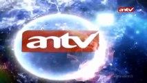 Fitri ANTV Eps 73 Part 1
