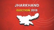 LIVE: Jharkhand Election 2019 #Jharkhandassemblypolls #jharkhandelection2019