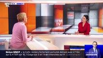 """Isabelle Balkany: """"Nous assumons des fautes, mais la sanction est totalement inédite et disproportionnée"""""""