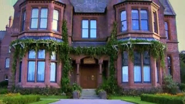 House Of Anubis Season 1 Episode 56,57,58,59,60 House Of Hush & House Of Spies & House Of Sting & House Of Never & House Of Forever