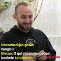 """Efecan Karaca:""""Fenerbahçe'ye attığım golden sonra dedem benimle konuşmadı"""""""