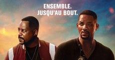 Bad Boys For Life -  Trailer final VOST (Bad Boys 3) Bande-annonce finale