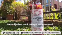 PROMO!!! +62 813-2666-1515, Souvenir Tahlilan 1000 Hari Jakarta dan sekitarnya