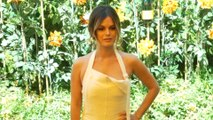 Rachel Bilson and Bill Hader spark dating rumours