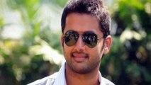 Hero Nithin Marriage Date Fixed(Telugu)