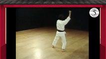 5- Heian Godan - Kata Shotokan Karate