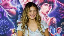 Nicole Kidman, Harrison Ford, Millie Bobby Brown : Les salaires étonnants des stars de séries