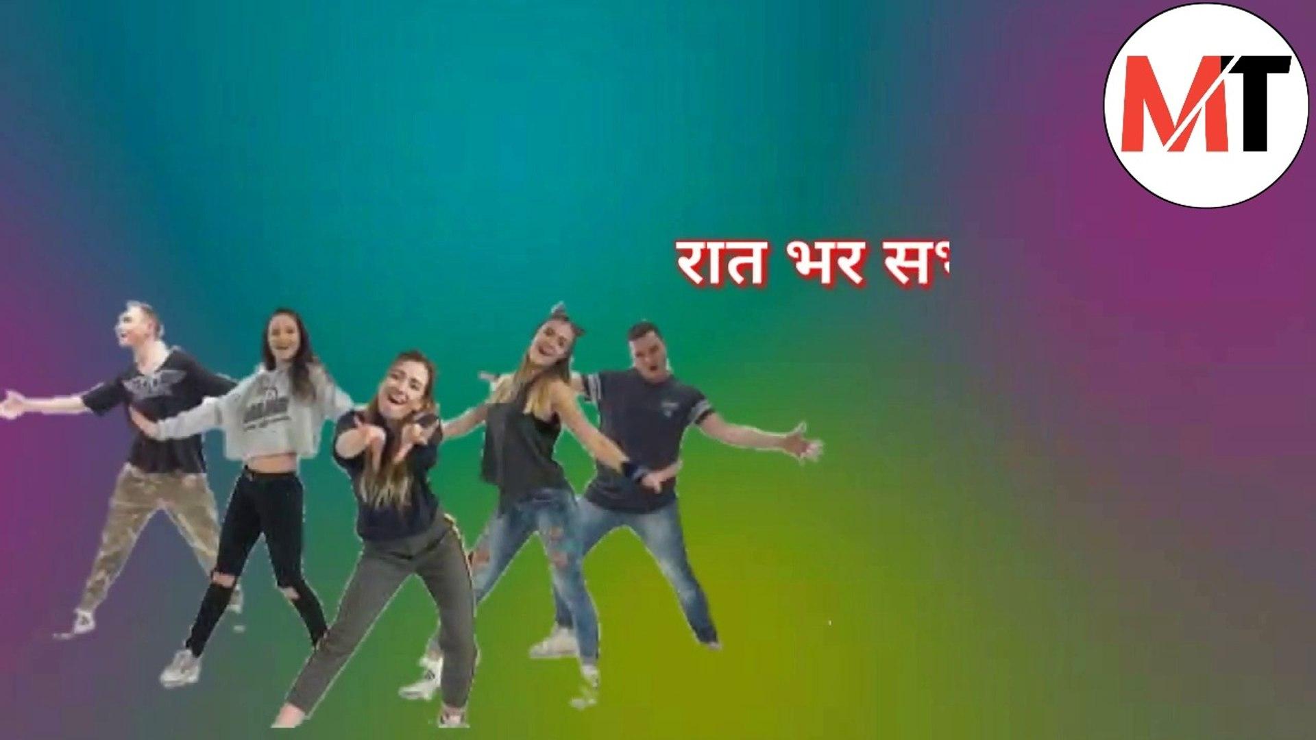 Happy New Year 2020 | खेसारी लाल का 2020 का धमाका | Bhojpuri Hit Song 2020