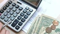 Minimum Wage Movement Of Rise To $15 Hits 21 States