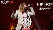 """SCH : """"Otto"""" (Hip Hop Symphonique 4)"""