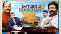 Jharkhand Assembly Poll Results Decoded