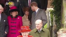 The Queen's Grandson-in-Law Reveals What Christmas Is Really Like with the Royal Family