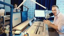 Hilary Duff se da el 'sí, quiero' con Matthew Koma