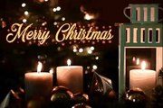 we wish you a merry christmas,merry christmas status,merry christmas2019/ 2020,christmas whatsapp status