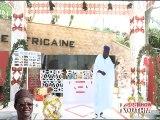 Mbaye Ndiaye dans Kouthia Show du 23 Decembre 2019