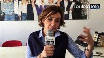 Enquêtes criminelles : Nathalie Renoux revient sur les grandes affaires du magazine de W9