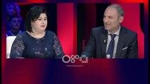 Kocaqi-Bumçit: Opozita ka heshtur, duhet të kishte protestuar për minishengenin