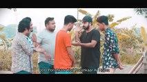 Beyadob - Afran Nisho - Tanzim Hasan Anik -  Tanjin Tisha - Mabrur Rashid Bannah - Bangla Natok 2019