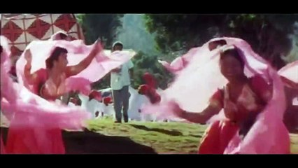 Tamil Ulavuthurai Movie|Nitham Uzhaikindra Video Song|Vijayakanth|Meena