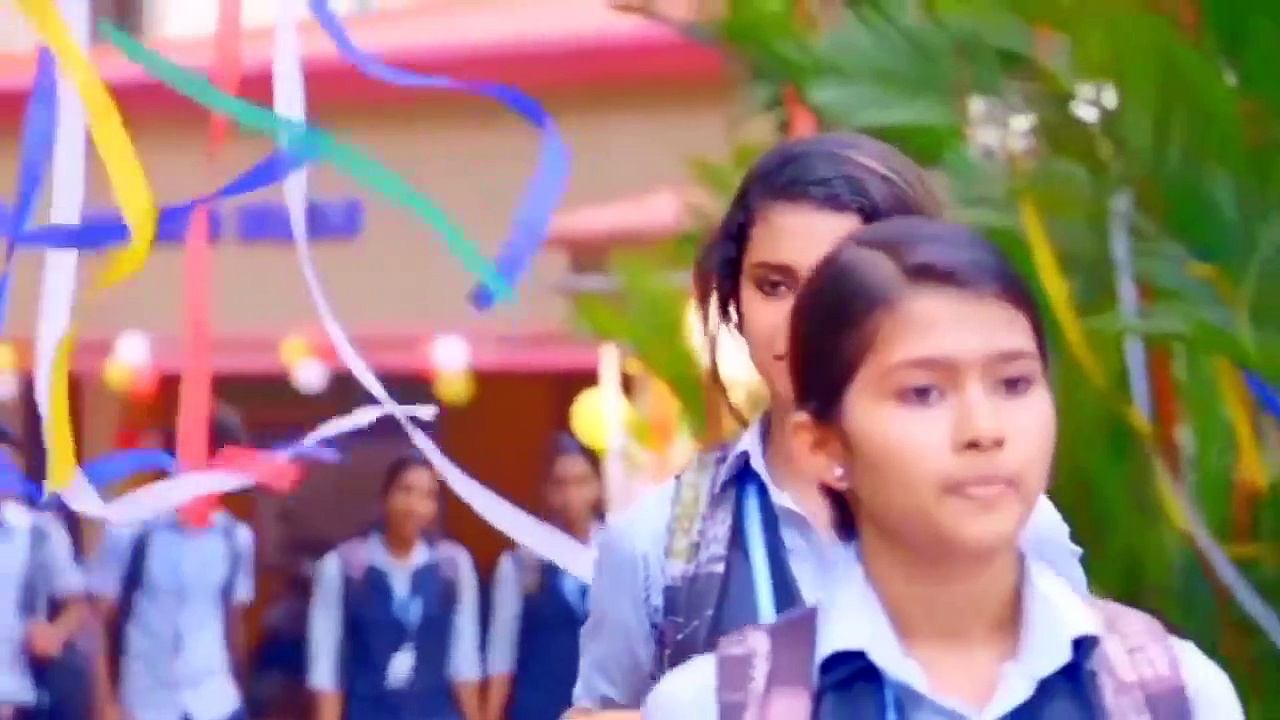 Jawani Teri Bijli Ki Taar Hai Song, Tik Tok Famous Song 2019, Bijli Ki Taar Tony Kakkar Video Song