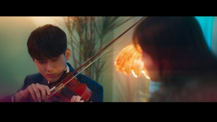 Dylan Xiong - Xian Ren Zhang