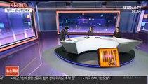 """[사건큐브] 송병기 """"검찰이 도·감청"""" vs 검찰 """"적법 절차로 확보"""""""