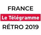 France : ce qu'il faut retenir de l'année 2019 [Rétro]