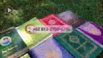 PROMO!!! +62 813-2700-6746, Info Cetak Buku Yasin Tahlil Banjarnegara