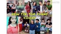 #tiktok #love #instagram #musically #memes #tiktokindia #follow #like #tiktokmemes #viral #trending #india #funny #bollywood #likeforlikes #meme #music #video #followforfollowback #dankmemes #comedy #k #funnymemes #dance #cute #explorepage #tiktokgirls
