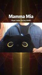 【Mamma Mia】唱一个不抠门的版本哈哈