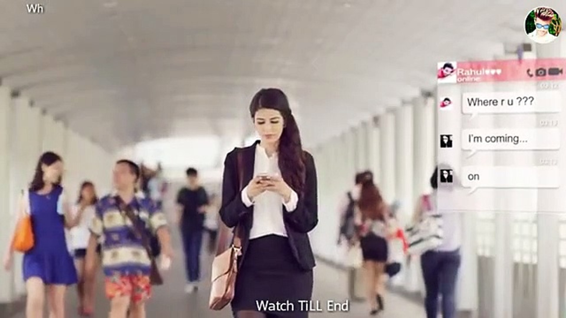 breakup-whatsapp-status-video|| status | latest2020