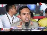 Polisi Gerebek Kantor Pinjol di Jakut, 3 Manajer Ditangkap